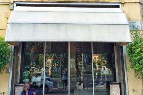 Picanha's – un angolo di brasile a Milano