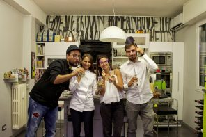 #acenacolblogger – Lucia Peraldo Matton