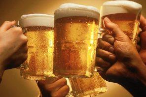 Italia Beer Festival 11-13 Novembre