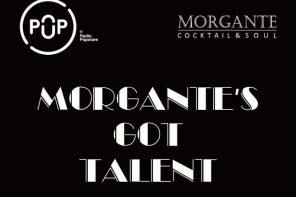 Morgante's got talent – La finalissima