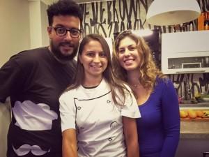 #acenacolblogger la madrina2
