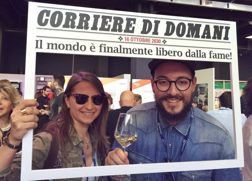 Azione contro la fame italia onlus