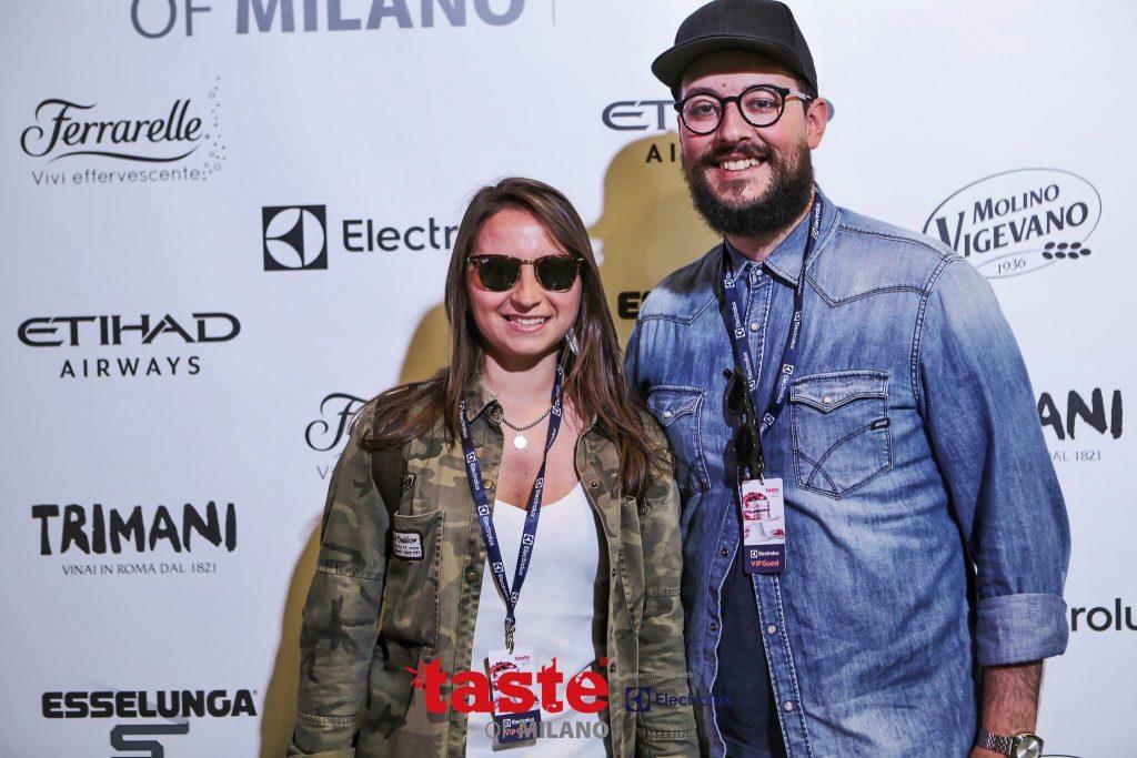 Alessia&Francesco - Cucinaconstile