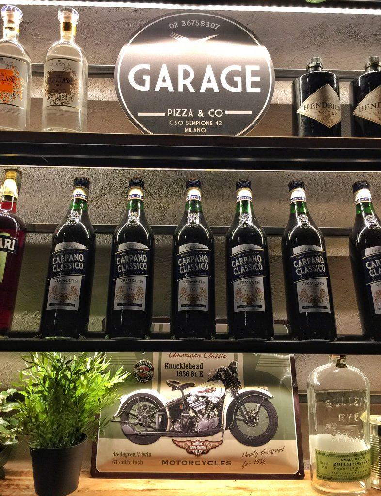 Garage&Co