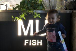 MuFish